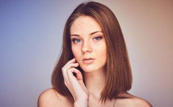 AI, kosmetologia, pielęgnacja twarzy, rozpoznawanie twarzy, technologia w kosmetologii, pielęgnacja cery