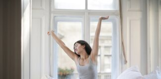 dobre nawyki, jakdobrze zacząć dzień, jak dobrze się obudzić, jak zaplanować dzień, jak mieć motywację, dobre nastawienie
