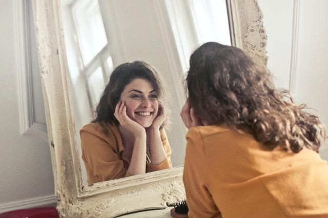 jak byc pozytywnym, jak myśleć pozytywnie, jak przestac myślec negatywnie, jak być szczęśliwym