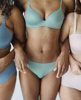 złe odchudzanie, jak odpowiednio się odchudzać, bezpieczna dieta, bezpieczne odchudzanie, błędy w odchudzaniu, błędy na diecie