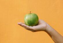 jak schudnąć, jak przyspiedzyć metabolizm, mity o metabolizmie, mity o odchudzaniu, sposoby na schudnięcie, sposoby na wyższy metabolizm