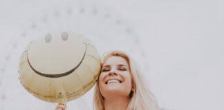 sposoby na stres, jak radzić sobie ze stresem, jak się odstresować, jak poprawić sobie nastrój, jak się uspokoić