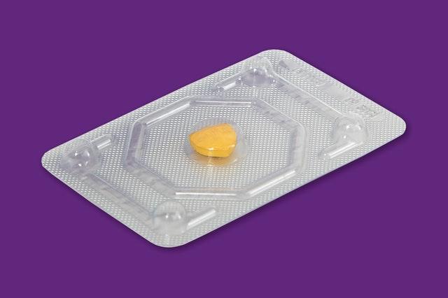 antykoncepcja, metidy antykoncepcji, jaką antykoncepcje wybrać, tabletka po, jak działa tabletka po, jak działa antykoncepcja, jak się zabezpieczać